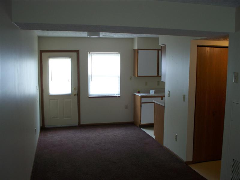 Apartments Picture 086