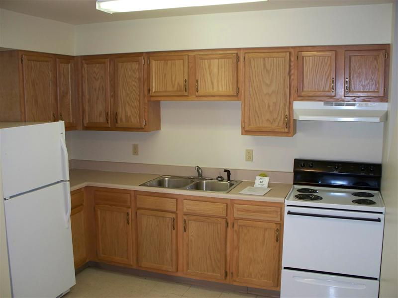 Apartments Picture 095