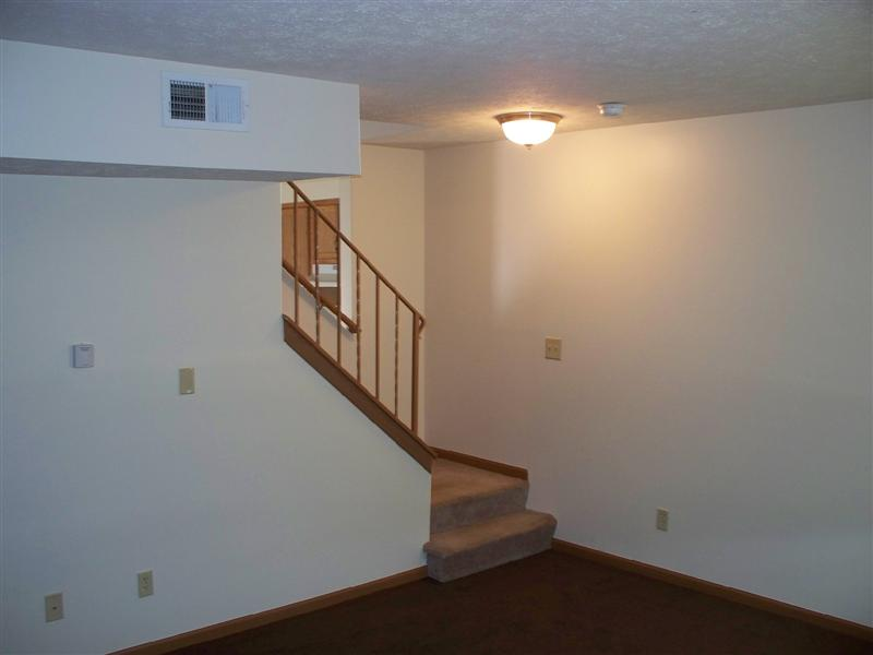Apartments Picture 098