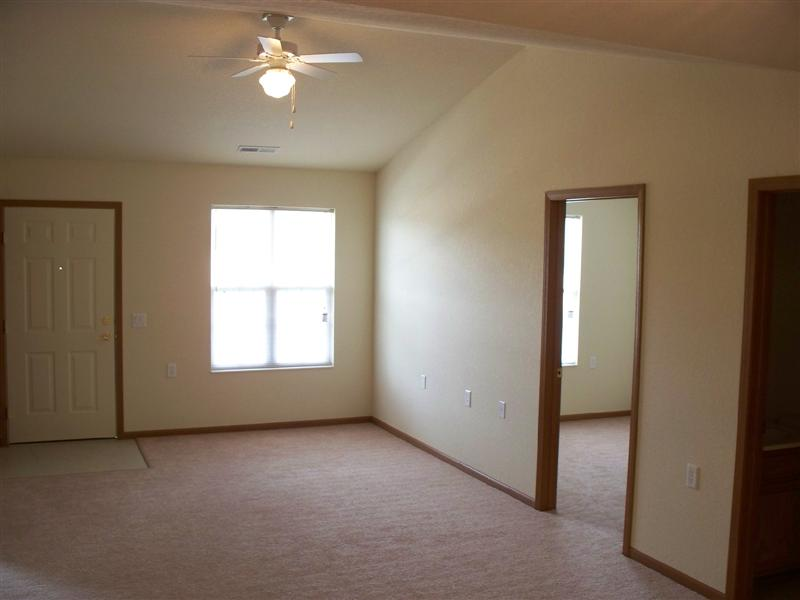 Apartments Picture 067