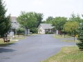 Apartments Picture 048