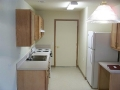 Apartments Picture 061