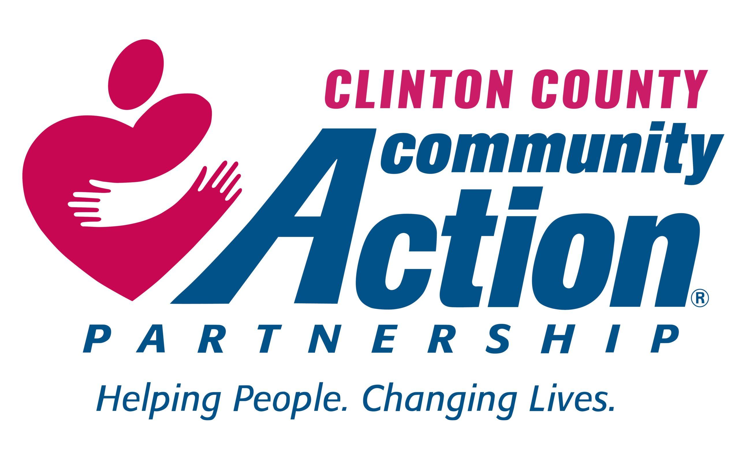 Clinton County Community Action Program, Inc